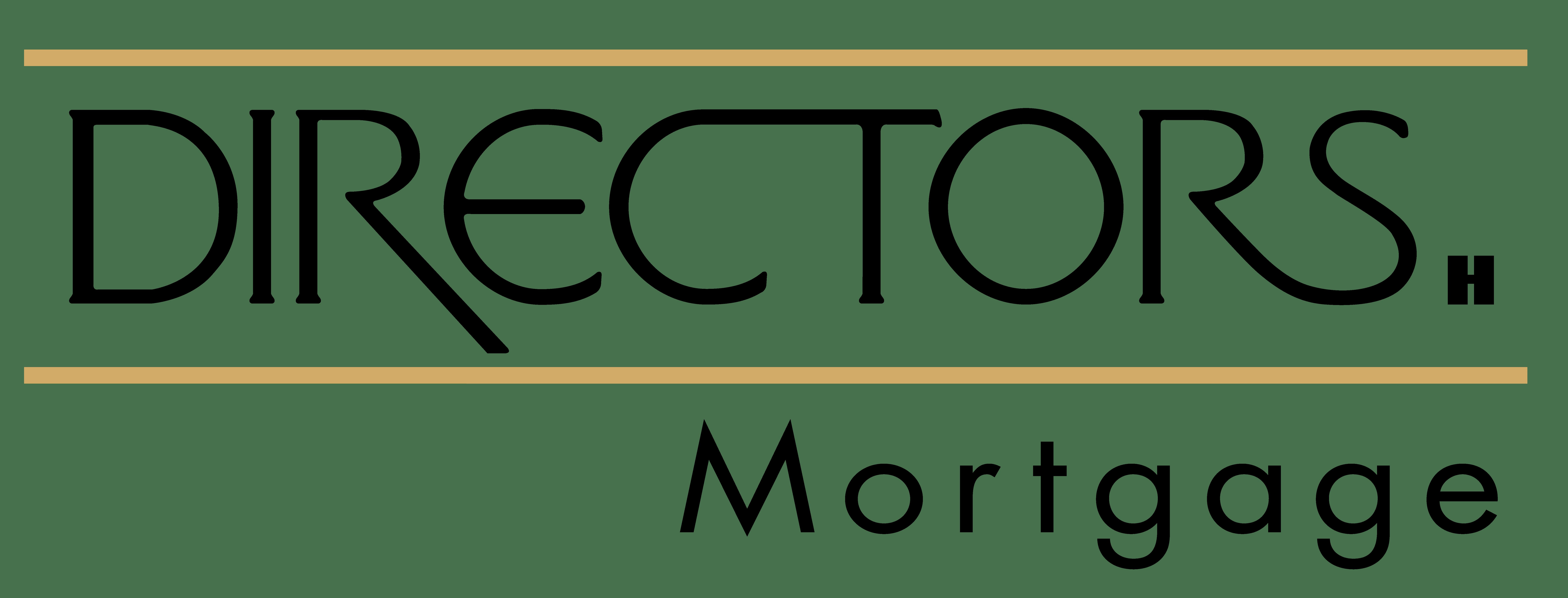 Directors_Logo-01