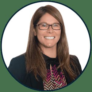 Carrie_Lucas_Direct+Portfolio+Lending