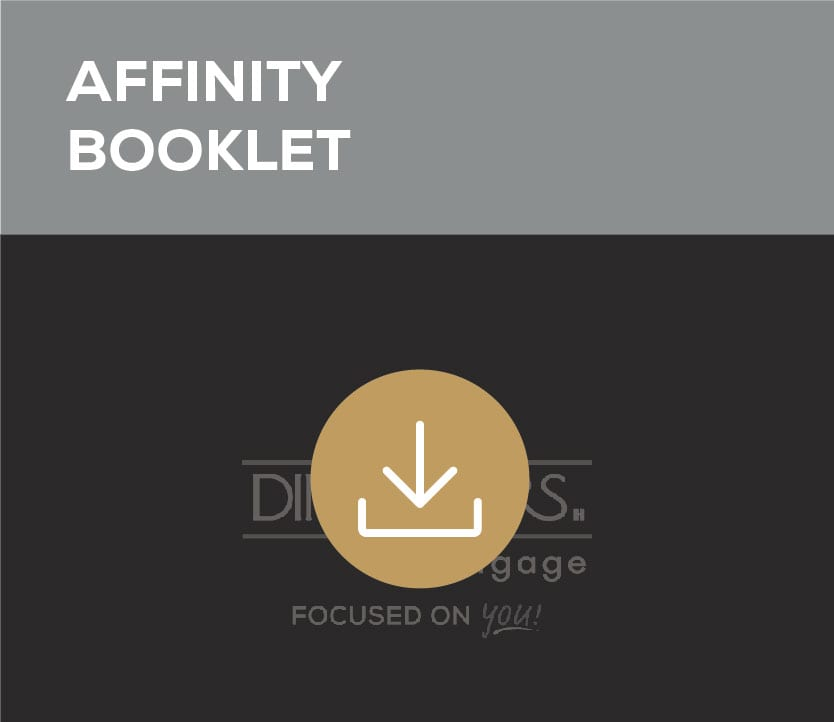 Affinity_Toolkit_Buttons_PPS-05
