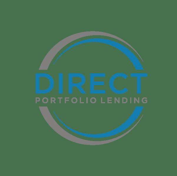 DMxDirectPortfolio_2x2-01